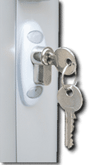 Lock Locksmith Tech Atlanta, GA 404-479-7517